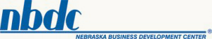 NEBDC-Logo