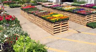Nebraska-Turf-Products-Featured-Image