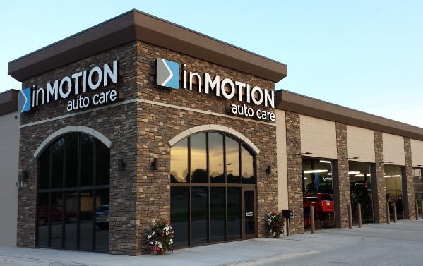 inmotion-auto-care-inc
