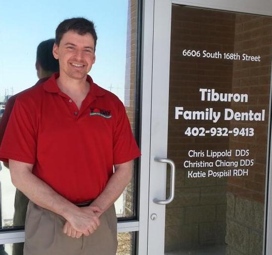 Tiburon-Dental-Featured-Image