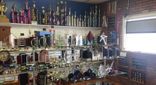 Awards-Plus-Shop