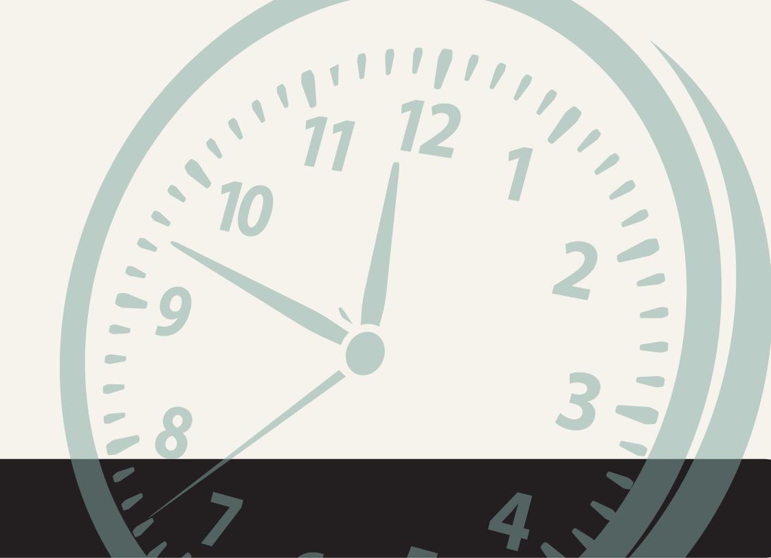 Countdown Clock-01